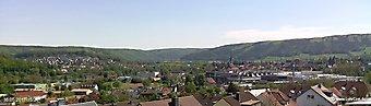 lohr-webcam-16-05-2017-15:30