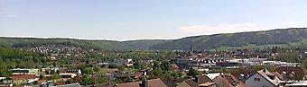 lohr-webcam-16-05-2017-15:40