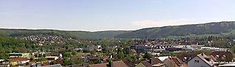 lohr-webcam-16-05-2017-15:50