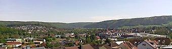 lohr-webcam-16-05-2017-16:10