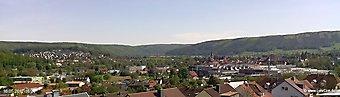 lohr-webcam-16-05-2017-16:20