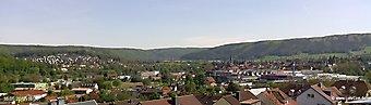 lohr-webcam-16-05-2017-16:30