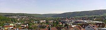 lohr-webcam-16-05-2017-16:50