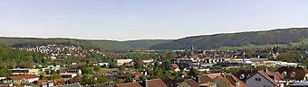 lohr-webcam-16-05-2017-17:30