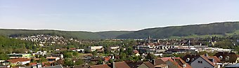 lohr-webcam-16-05-2017-17:40