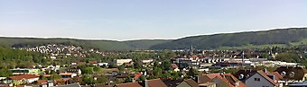 lohr-webcam-16-05-2017-17:50