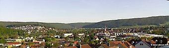 lohr-webcam-16-05-2017-18:50