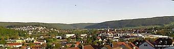 lohr-webcam-16-05-2017-19:00