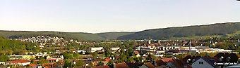 lohr-webcam-16-05-2017-19:10
