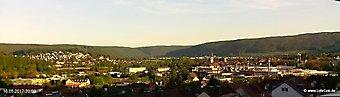 lohr-webcam-16-05-2017-20:00