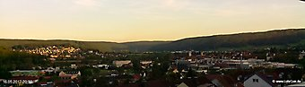 lohr-webcam-16-05-2017-20:30