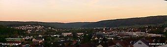 lohr-webcam-16-05-2017-20:50
