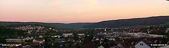lohr-webcam-16-05-2017-21:00