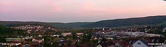 lohr-webcam-16-05-2017-21:10