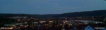 lohr-webcam-16-05-2017-21:30