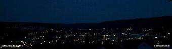 lohr-webcam-16-05-2017-21:40