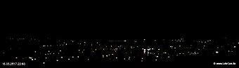 lohr-webcam-16-05-2017-22:50