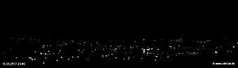 lohr-webcam-16-05-2017-23:00