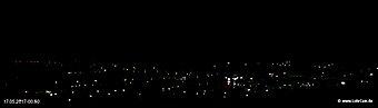 lohr-webcam-17-05-2017-00:50
