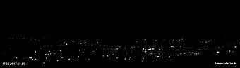 lohr-webcam-17-05-2017-01:20