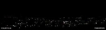 lohr-webcam-17-05-2017-01:40