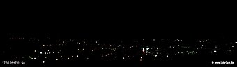 lohr-webcam-17-05-2017-01:50