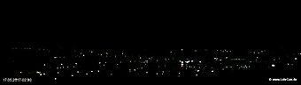 lohr-webcam-17-05-2017-02:30