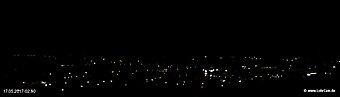 lohr-webcam-17-05-2017-02:50