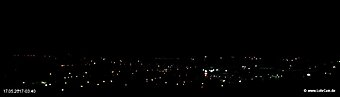 lohr-webcam-17-05-2017-03:40