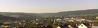 lohr-webcam-17-05-2017-07:10