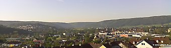 lohr-webcam-17-05-2017-07:40