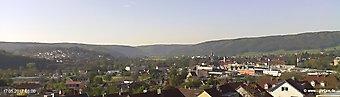 lohr-webcam-17-05-2017-08:00