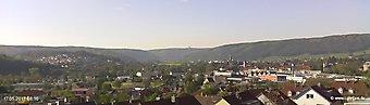 lohr-webcam-17-05-2017-08:10