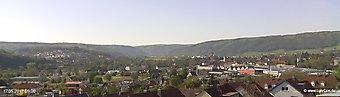 lohr-webcam-17-05-2017-09:00