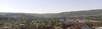 lohr-webcam-17-05-2017-10:30