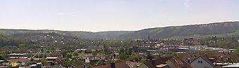 lohr-webcam-17-05-2017-11:50