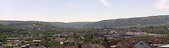 lohr-webcam-17-05-2017-12:20