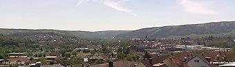 lohr-webcam-17-05-2017-12:50