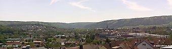 lohr-webcam-17-05-2017-13:00