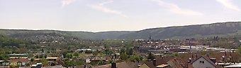 lohr-webcam-17-05-2017-13:10