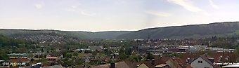 lohr-webcam-17-05-2017-13:40