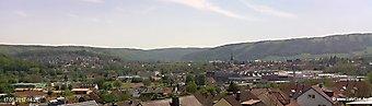lohr-webcam-17-05-2017-14:20