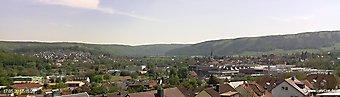 lohr-webcam-17-05-2017-15:20