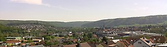 lohr-webcam-17-05-2017-15:30