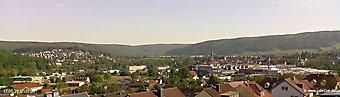 lohr-webcam-17-05-2017-17:30