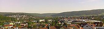 lohr-webcam-17-05-2017-18:00