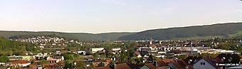 lohr-webcam-17-05-2017-19:10