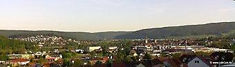 lohr-webcam-17-05-2017-19:20
