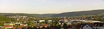 lohr-webcam-17-05-2017-19:30
