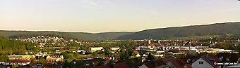 lohr-webcam-17-05-2017-19:50